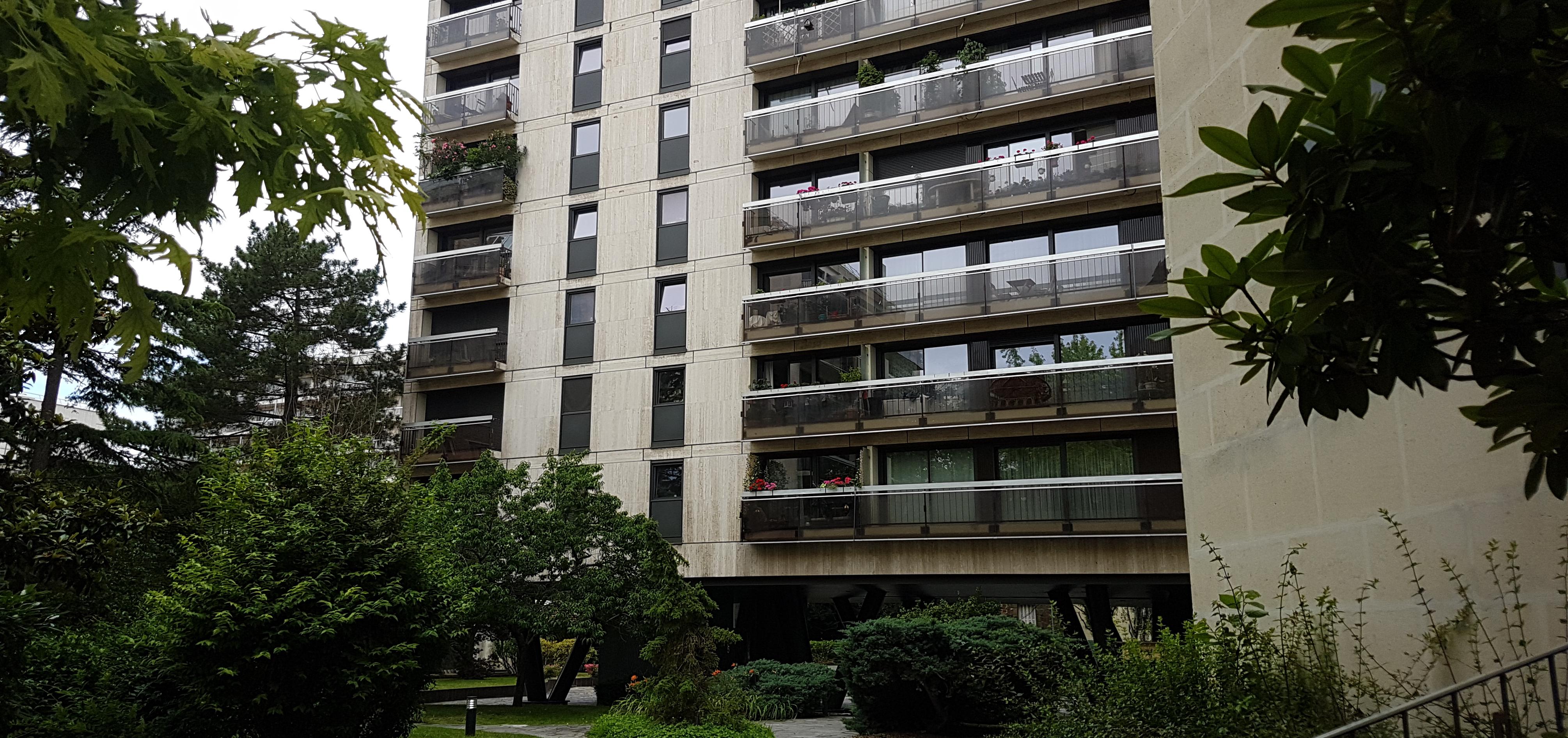 Residence 3_2021